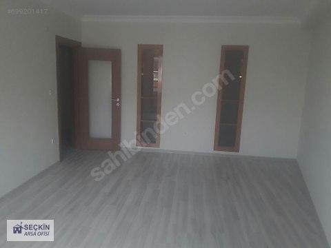 seyarantepede 80 m2 2+1 satılık daire