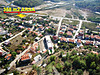 SARIGERME MERKEZDE KÖYİÇİNDE 388 m2,%20 İMARLI ARSA #179201934