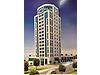 BAYRAMPAŞA CITYLINE PROJESİ SATILIK 3+1 DUBLEX DAİRE #229210494