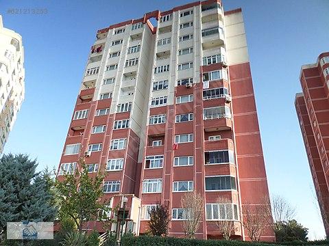 BAŞAKŞEHİR 4 ETAP 1 KISIM 125 m2 İSTANBUL ÇARŞI...