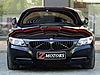 _Z MOTORS_Z4 2.3İ sDRİVE 2011 MODEL SADECE 57.000 KM.