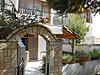 Sezonluk,haftalık,aylık kiralık, Dubleks Villa Sarımsaklı #47219651