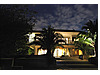 Kanlıca Tatlıcı Villalarında B Tipi Villa... #159219976
