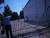 dumlu emlaktan istanbul yolu üzeri KİRALIK fabrika #132223171