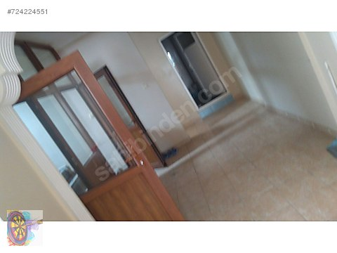 körfez mimar Sinan satılık dublex