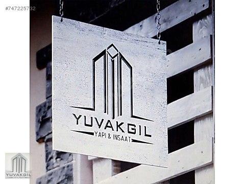 SULTANGAZİ HABİBLERDE SATILIK 450 M2 ARSA MERKEZİ...