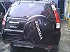 2005 HONDA CRV MOTOR SANZ.SAGLAM PARCA OLARAK 1111TL #218238961