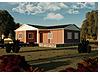 prefabrik evlerde kampanya 91 m2 #188240583