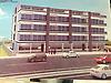komple kiralık bina,toplam 2500 m.kare,konut,işyeri,yurt,sağlık, #226248449