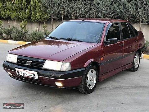 ***** 1992 TEMPRA SXA 1.6 MOTOR MASRAFSIZ TEMİZ...