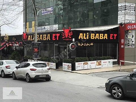 ACİL_ESENYURT CADDE ÜZERİ 900 m2 EKSİKSİZ HAZIR...