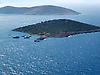 Albatross- YALIKAVAK'TA SAKİN KEYİFLİ VE DENİZ MANZARALI YAZLIK #228264301