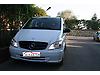 CLS CAR RENTAL'DEN MERCEDES VİTOLAR 8+1 VIP MİNİBÜSLER