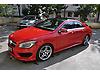 Men Car Rent A Car Mercedes Cla Amg 2015 Model