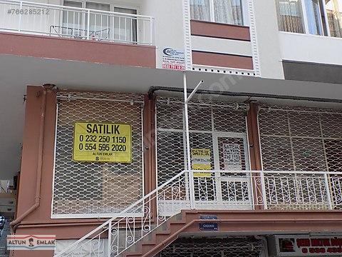 Yatırımcılara Zaimağa Caddesinde 2 Dükkan Acil...