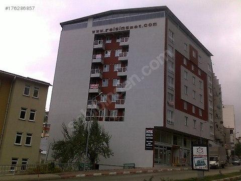 şehir merkezinde kapalı teraslı daire #176286857
