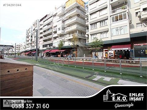 Şarampol Caddesine Cephe 3+1 Asansörlü Güney Cephe