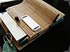 Bambu Not Defteri -