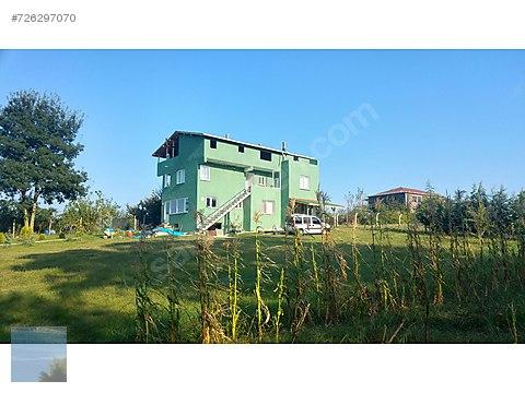 İğneada Beğendik köyünde Satılık Apart Pansiyon