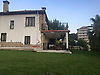 Alanya obada satılık müstakil ev ve arsası 2080 m2 #234299457