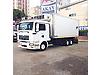 SÜREKLİ OTOMOTİV'DEN 2008 MODEL ET KANCALI 12.180 MAN #234300795
