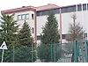 GEBZE OSB'DE 6.000m2 FULL SATILIK FABRİKA #214305101