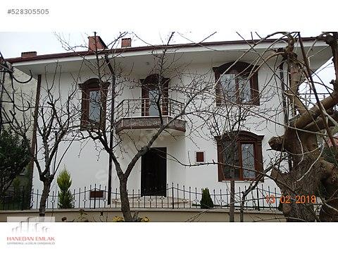 karasudaki daireniz villa ile takas edilir.
