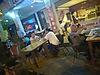 Dalyan barlar sokağında devren kiralıkrestorant