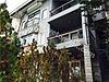 Emirgan 'ın Nezih lokasyonunda MÜSTAKİL Villa #190315730