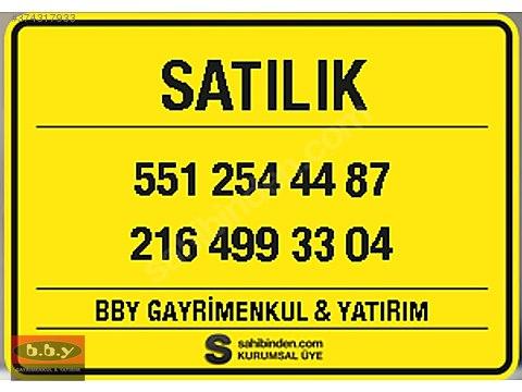ŞEKERPINAR HONDA ARKASI SATILIK 5000 M2 SANAYİ...
