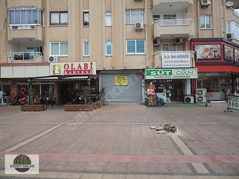 G.M.K BULVARI ÜZERİ GÖÇMEN KAVŞAĞINDA İŞLEK CADDEDE...