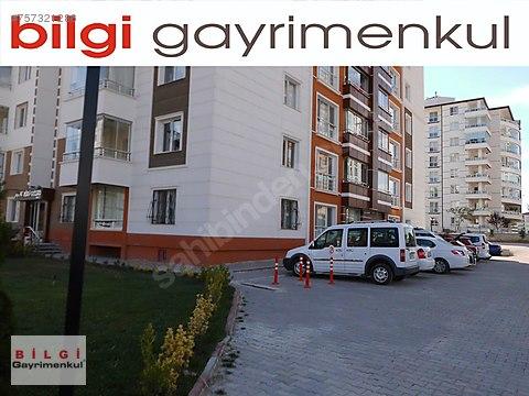 BİLGİ'DEN SADECE BU HAFTAYA ÖZEL FİYAT 4+1 175M2...