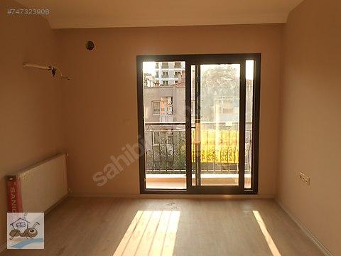 BORNOVA KAZIMDİRİK EGE ÜNİ.KARŞISI 1+1 60 m2 SATILIK...