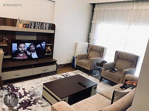 Karşıyaka Mavişehir Siena Plus 2+1 Satılık Daire