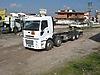 """2011 MODEL FORD CARGO 3238 C MANDALLI ADR RETARDER KLİMA """"ATAL"""""""