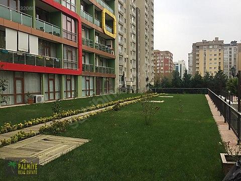 EVVIVA RZD./SATILIK DAIRE/3+1TERASLI/شقة للبيع...