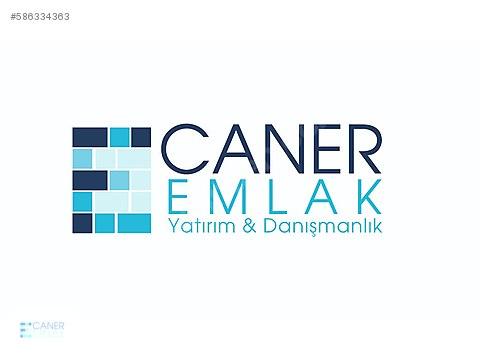 CANER EMLAK YATIRIMDAN ERMENEKTE 420M2 KÖŞE ARSA