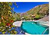 Günlükkiralıkyazlık tan havuzu dışardan gözükmiyen villa #152337288