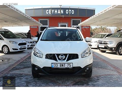 BOYASIZ ÇİZİKSİZ 2012 MDL 60'000 KM GERİ GÖRÜŞ-BEYAZ-İLK...