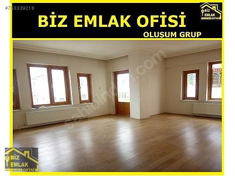 BAĞCI CADDESİ PARALELİNDE ÖN 3+1 ASANSÖRLÜ ORTA...