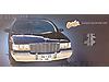 Opan'dan 1995 Cadillac Fleetwood Brougham #224339722