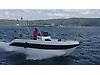 MOONDAY 650 SD ( kamaralı sürat teknesi ) 2015 model #206355983