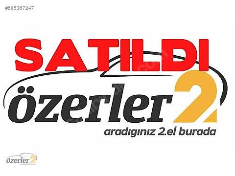 2001 JAGUAR S-TYPE 224.000 KM 3.0 V6 LPG EMSALSİZ...