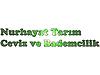 Eskişehir Sivrihisar' da Bademlik Tesisleri Yakını 64.800 Metre #230372906