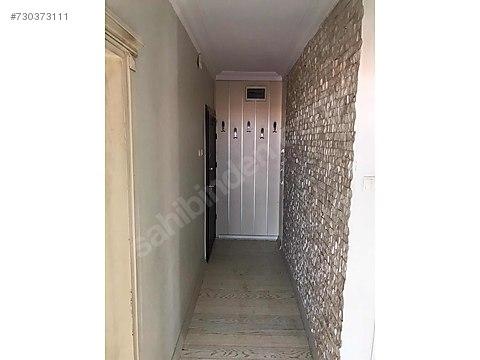 Serdivan Kemalpaşa mahallesinde 2+1 105 m2 daire