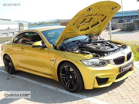 BMW Performans #218374673