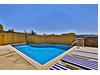 Kaşta ozel havuzlu balayı ve muhafazakar aileler için villa #171374699