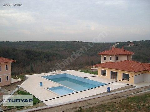 Riva Turyap'tan Flora evlerinde üyelik devri(ARSA MALİYETİNE) #222374982