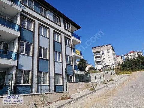 Osmaniye mahallesinde 2+1 Kiralık daire