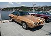 1970 GTO SINIRLARI ZORLAMAK İSTEYENLERE TAMİRANEGARAJDAN #210383891